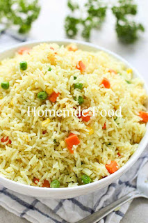 mix-vegetable-rice