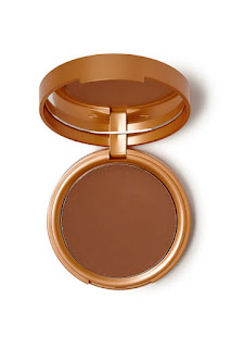 Make Your Own Bronzer Bronzer DIY,