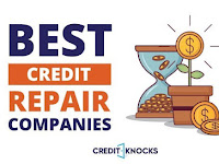Best Credit Repair Programs Guide: Learn to Tell the Difference Between Good and Bad Companies