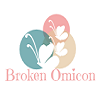 Broken Omicon