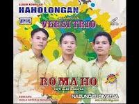 Versi Trio - Nasundat Simatua