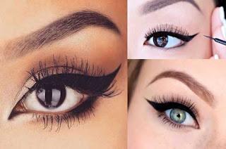 How To Make Smokey Eyes, Best Smokey Eye Makeup