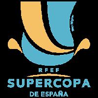 PES 2021 Stadium Estadio de La Cartuja
