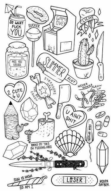 Tattoos+Taboos