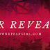 Cover Reveal: A VOW SO BOLD AND DEADLY by Brigid Kemmerer