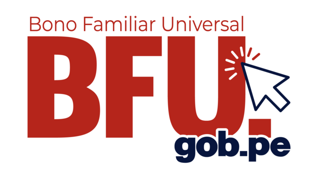 ¿Cómo realizar un reclamo si no me tocó el BFU de 760 soles? BFU