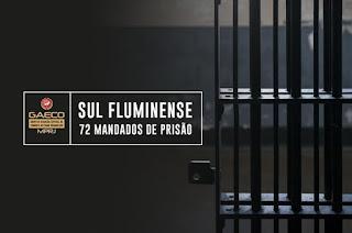 http://vnoticia.com.br/noticia/3035-mprj-e-policia-civil-cumprem-72-mandados-de-prisao-contra-traficantes-no-rio