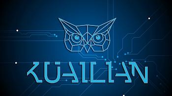 Kuailian responde a falsas acusaciones y ratifica su importancia
