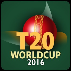 T20 world Cup 2017 Game Free Download For Android