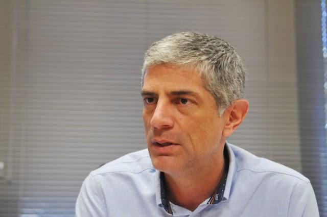 Luciano Carvalho mostra o que já foi feito em 18 meses e fala sobre o que vem pela frente na secretaria de Obras do governo Ibaneis
