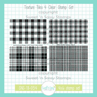 https://www.sweetnsassystamps.com/texture-tiles-4-clear-stamp-set/?aff=12