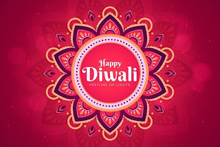 99+ Diwali Caption and Quotes for Instagram 2020 | InstaCaption