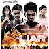 Download Liar (2008) WEBDL Full Movie