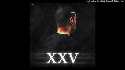 "Underskillz - XXV "" RAP ""  DOWNLOAD MP3 2018"