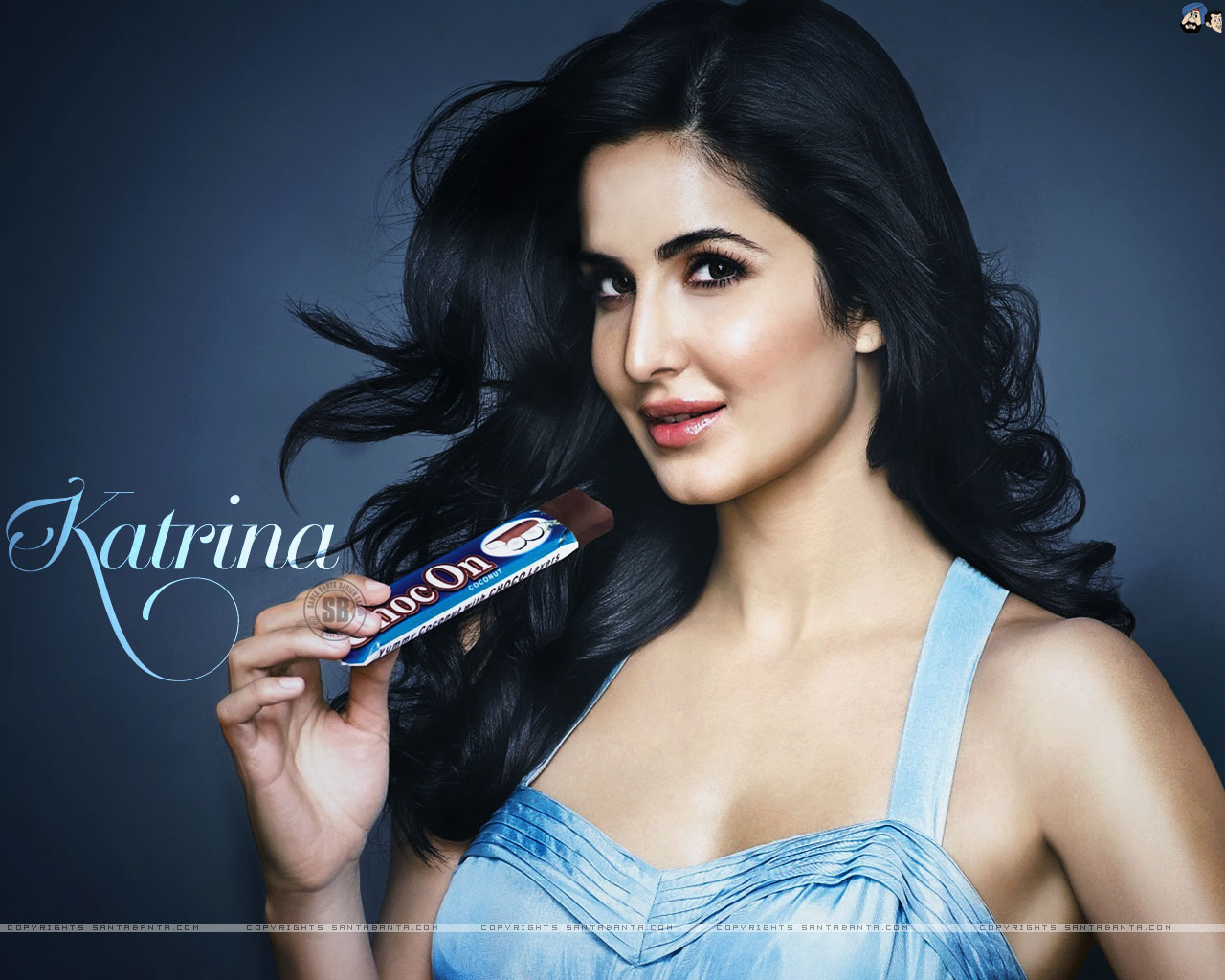 Katrina Kaif Xxx Photo Full Hd