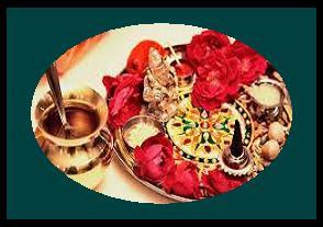 भगवान को ताजे फूल ही क्यों चढ़ाए जाते हैं? Bhagwan ko naye flower hi kyo chdhaye jaate hai?