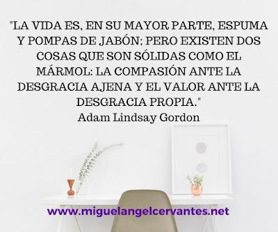 blog-de-poesia-miguel-angel-cervantes-vida
