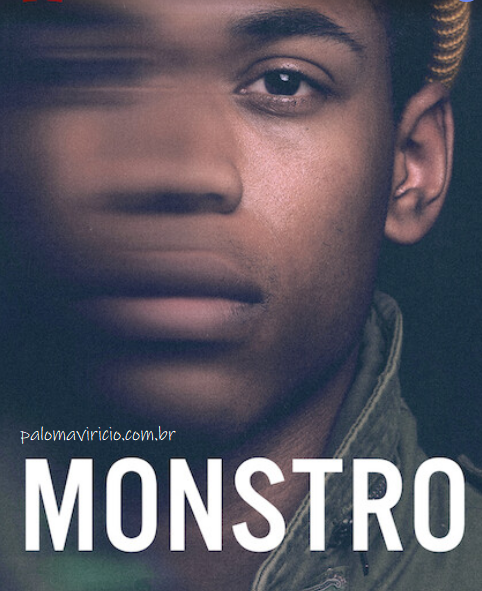 monstro-netflix-movie