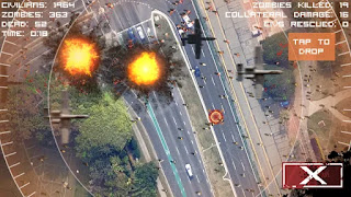 Zombie Outbreak Simulator apk mod