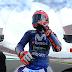 Vina Start Terdepan GP Valencia 2018