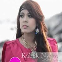 Lirik Lagu Minang Ratu Sikumbang - Kabek Nyato