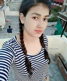 Indian beautiful cute girl pics Navel Queens