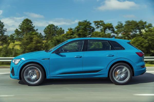 Audi oferece carro por assinatura mensal - veja preços