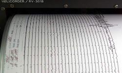 sismiki-donisi-36-richter-stin-arkadia