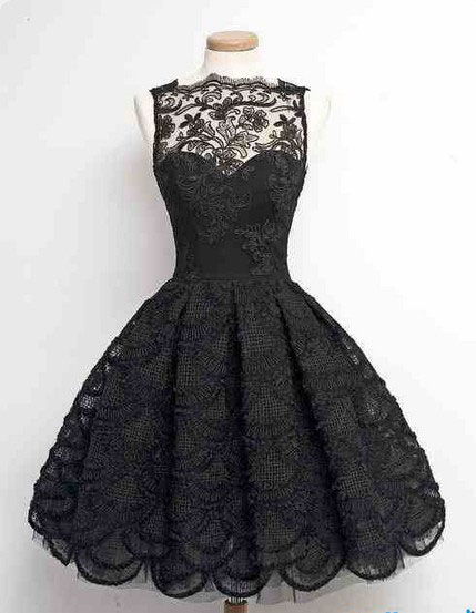 02743aa12 موديلات الفساتين القصيرة و فساتين سهرة لعام 2018