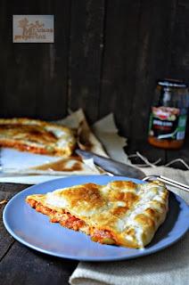 empanada-bonito-15-minutos2