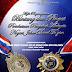 Majlis Penganugerahan Bintang dan Pingat Johor Darul Ta'zim