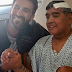 Maradona's surgeon responds tearfully to investigation into star's death