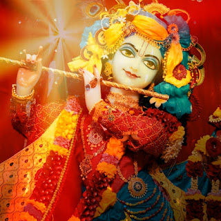 lord krishna images hd 1080p for mobile