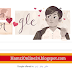 Waheed Murad Google Doodle | Let Remember Waheed Murad on his birthday