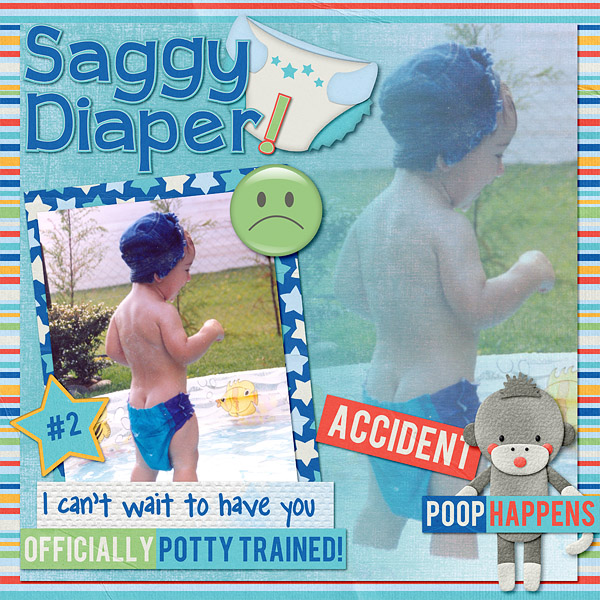 [1+soggy+diaper]