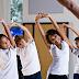 Material: 900 atividades de Educação Física Escolar + bônus diversos!