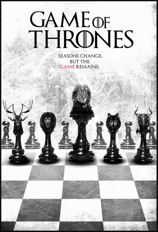 Download Game of Thrones Baixar Assistir Online