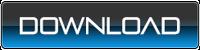 http://www.mediafire.com/download/5h1im69c64q2b3e/Alienbyte_Futuristic_Interface_II.7z