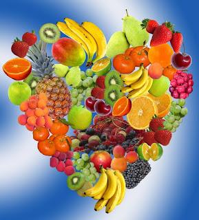 healthy foods,Heart healthy food
