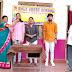 CBSE की बारहवीं बोर्ड परीक्षा परिणाम में मधेपुरा के होली क्रॉस स्कूल का फिर रहा शानदार प्रदर्शन
