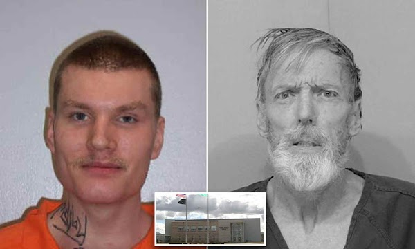 Inmate sentenced to 24 more years for beating his sister's rapist to death