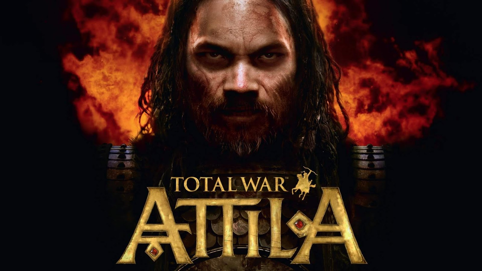 total-war-attila-viet-hoa-online-multiplayer