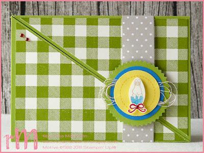Stampin' Up! rosa Mädchen Kulmbach: Stamp A(r)ttack Blog Hop: Herbst-/Winterkatalog – Karten zu allen Anlässen mit Buffalo Check, Leuchtende Weihnachten, Blüten des Augenblicks, Weihnachtswerkstatt, Zuckersüße Weihnachten, Perfekter Geburtstag, Segensfeste und Making every day bright