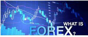 What is Forex ? Learn Currency Trading