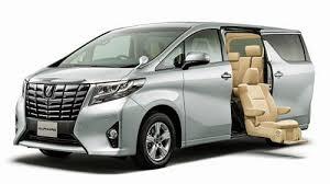 Rental Mobil Pontianak Singkawang Kalimantan Barat