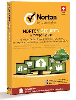 Norton Security 2015 Crack, Key Cod Full Version