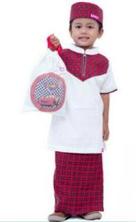 jasko tasik, tasik fashion, distro jas koko, ini fashion, harga ini, pasar harga, busana muslim anak, pakaian koko anak, jasko anak, koko anak, baju anak muslim
