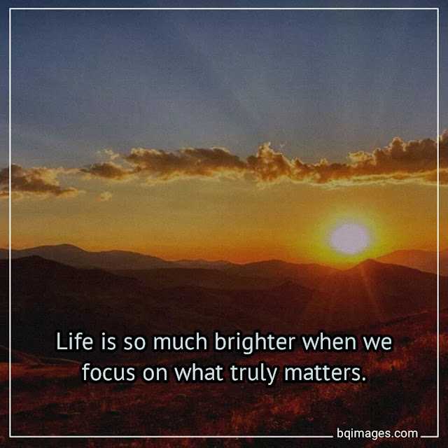 truth of life quotes with images