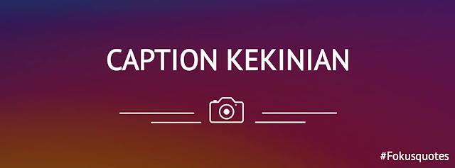 84 Gambar Keren Story Instagram Gratis