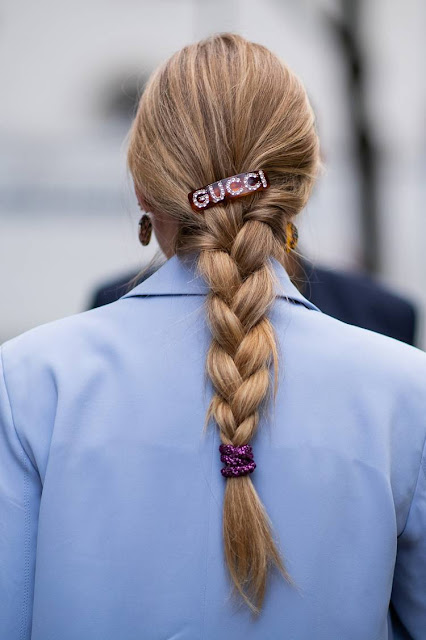 hair-trends-clips